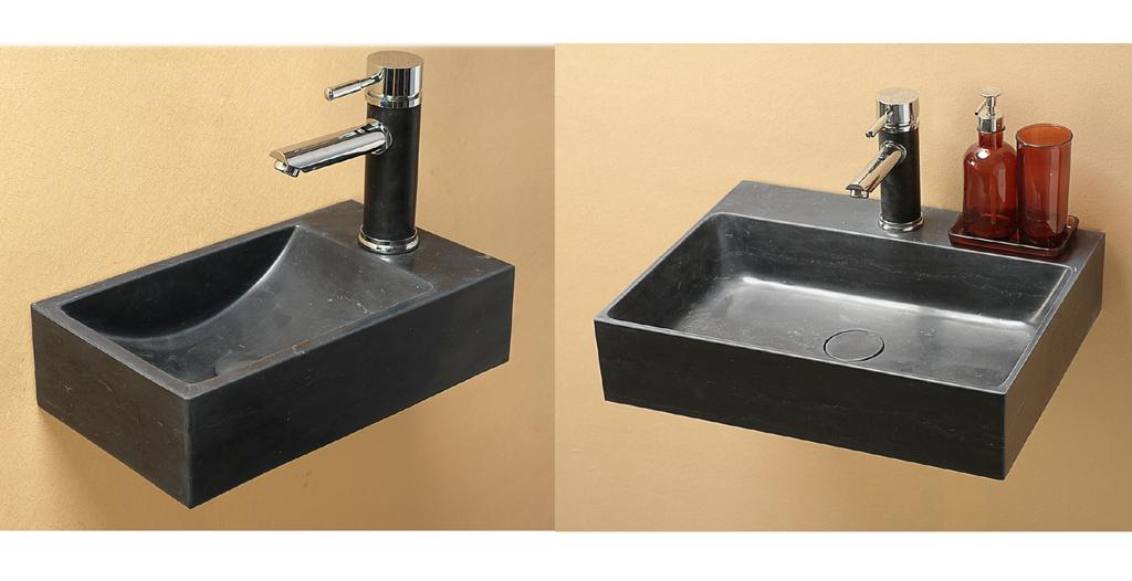natural stone basins sinks factory natural stone basin KE402210BB