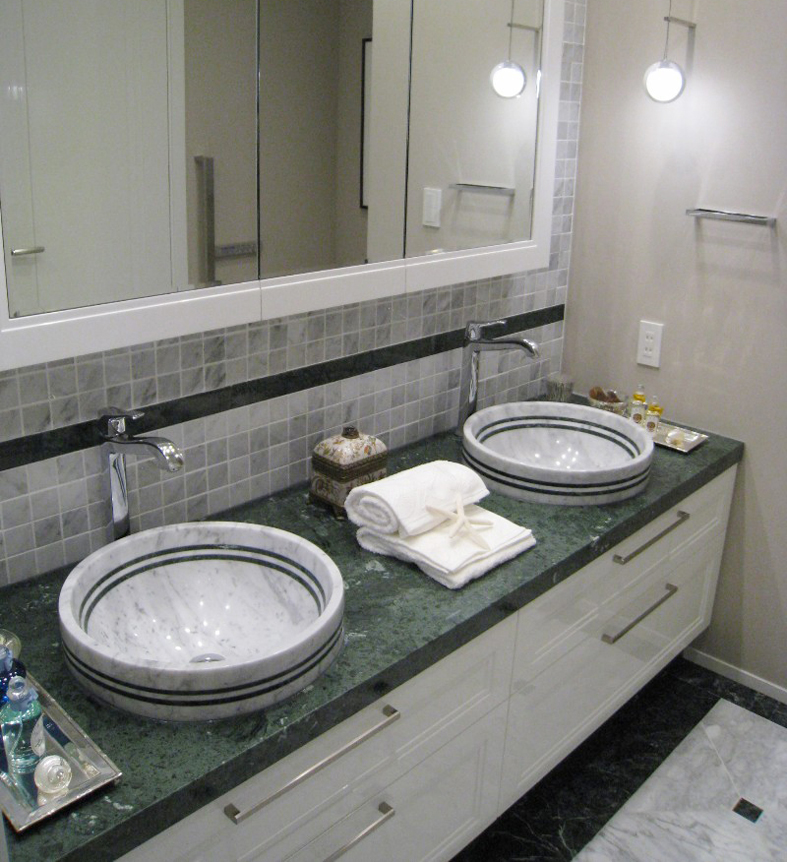 natural stone basins sinks projects cases natural stone basins sinks factory   marble basins sell fast