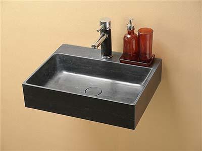 natural stone basins sinks manufacturer Limestone basins
