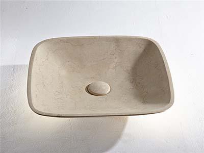 natural stone basins sinks factory producer supplier wholesaler manufacturer exporterLimestone basins