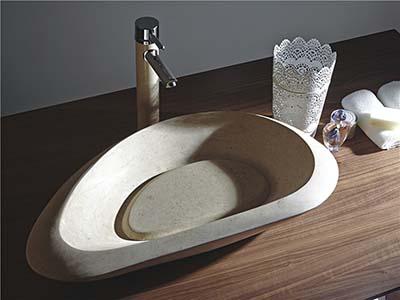 natural stone basins sinks factory producer supplier wholesaler manufacturer exporterMarble basins