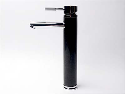 natural stone basins sinks factory producer supplier wholesaler manufacturer exporterstone faucet