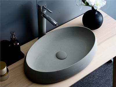 natural stone basins sinks factory producer supplier wholesaler manufacturer exporterSandstone basins