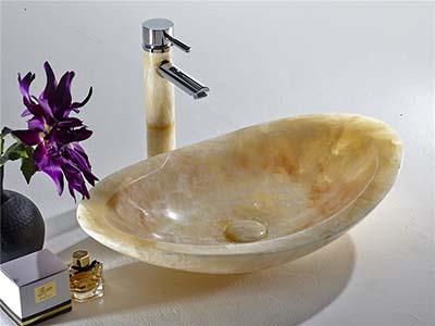 natural stone basins sinks factory producer supplier wholesaler manufacturer exporterOnyx basins