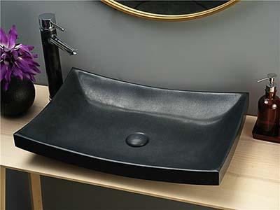 natural stone basins sinks factory producer supplier wholesaler manufacturer exporterGranite basins